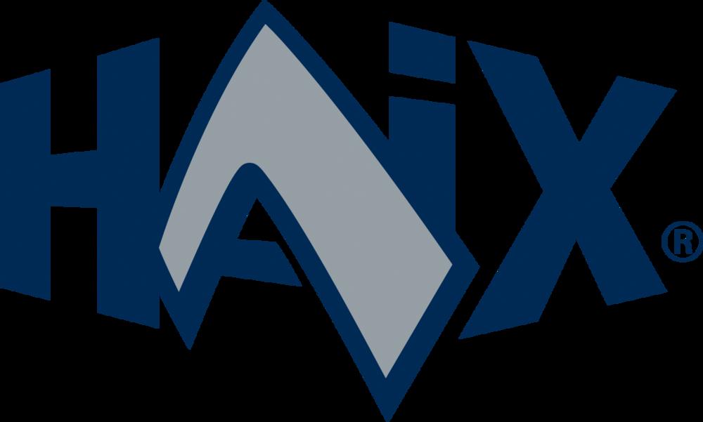 HAIX_pos_rgb.png