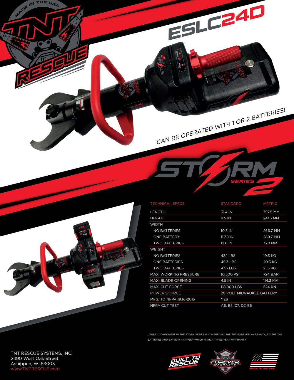 TNT-Spec-sheet-ESLC24D.png