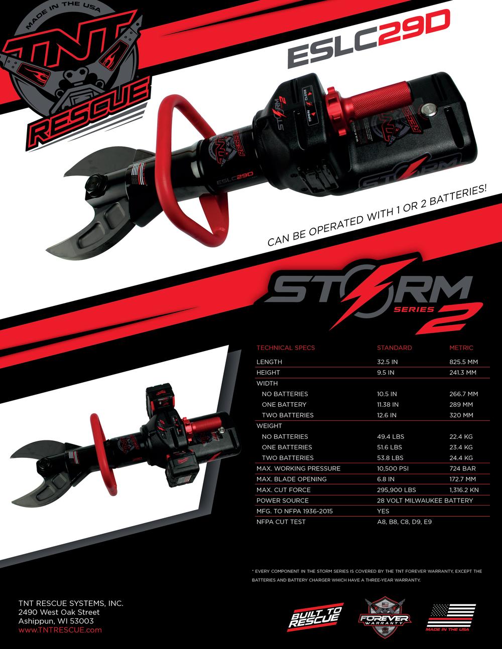 TNT-Spec-sheet-ESLC29D.png
