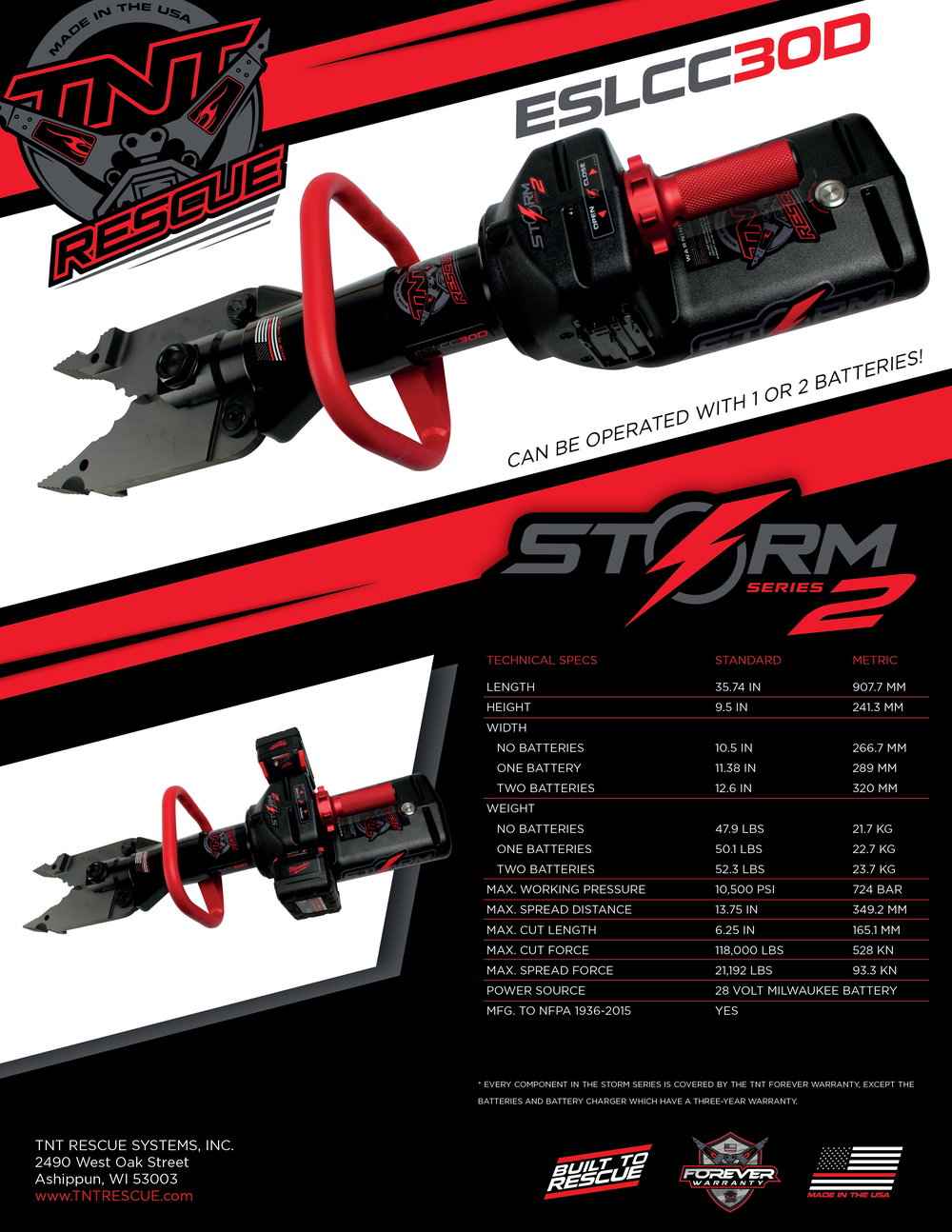TNT-Spec-sheet-ESLCC30D.png