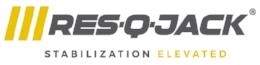 ResQJack-Logo.jpg