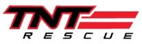 TNT-Logo2.jpg