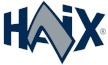 HAIX-Logo.jpg