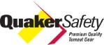 Quaker-Logo2.jpg