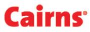 Cairns-Logo2.jpg