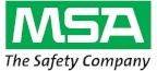 MSA-Logo2.jpg
