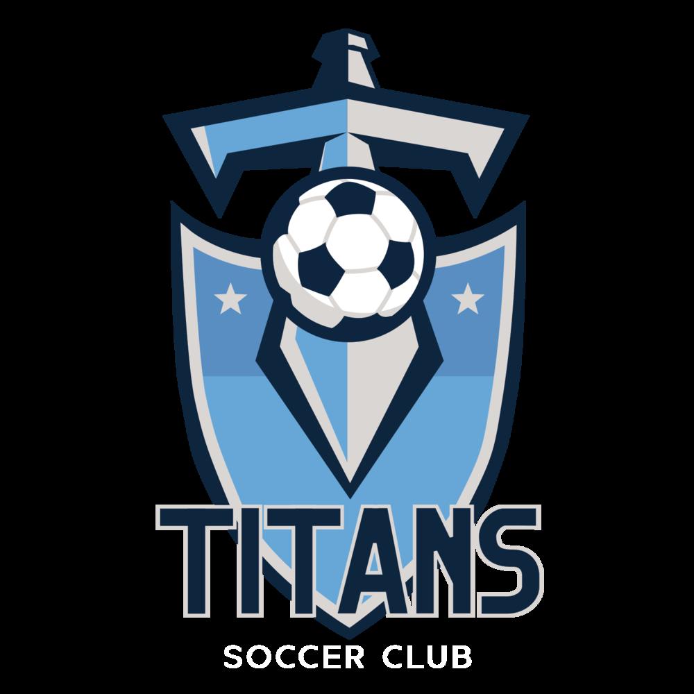 Titans-Logo---Soccer.png