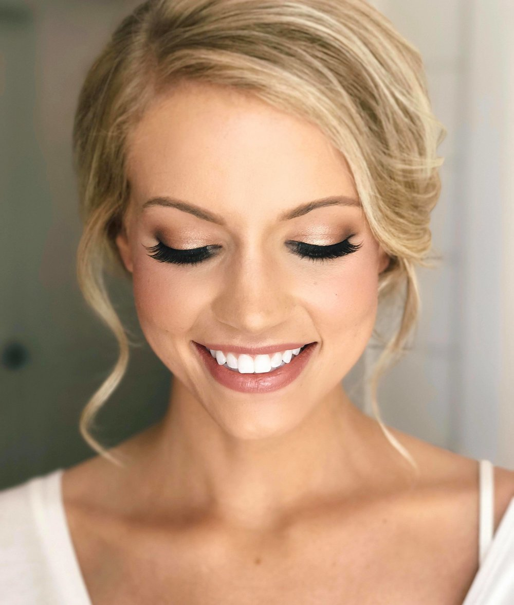 Visit our sister site - LoLa Beauty ATX