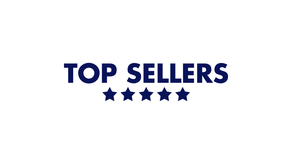 Top Sellers Banner 3.png