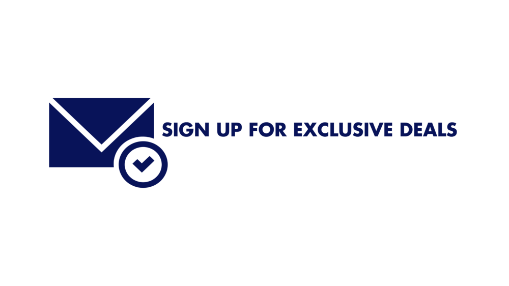 Sign Up For Exclusive Deals Banner 1.png