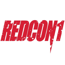 Brand Logo RedCon1.png