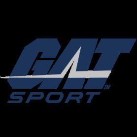 Brand Logo GAT Sport.png