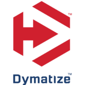 Brand Logo Dymatize.png