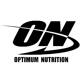 Brand Logo Optimum Nutrition.png