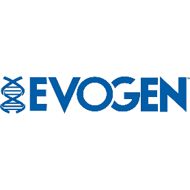 Brand Logo Evogen.png
