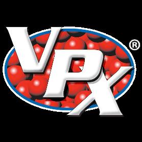 Brand Logo VPX.png