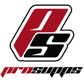 Brand Logo Pro Supps.png