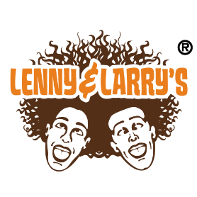 Brand Logo Lenny and Larrys.png