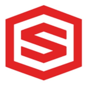 Brand Logo Scivation.png