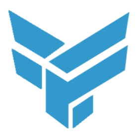 Brand Logos Finnaflex.png