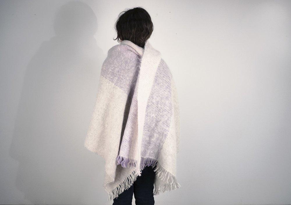 violetmohairbody.jpg