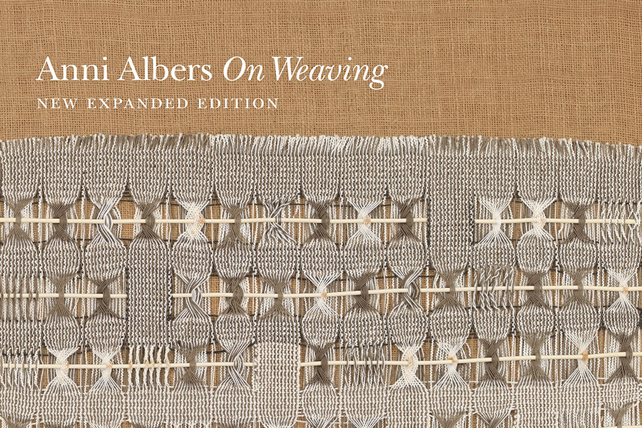 Albers_On_Weaving_New_Expanded_Edition_F17-crop.jpg