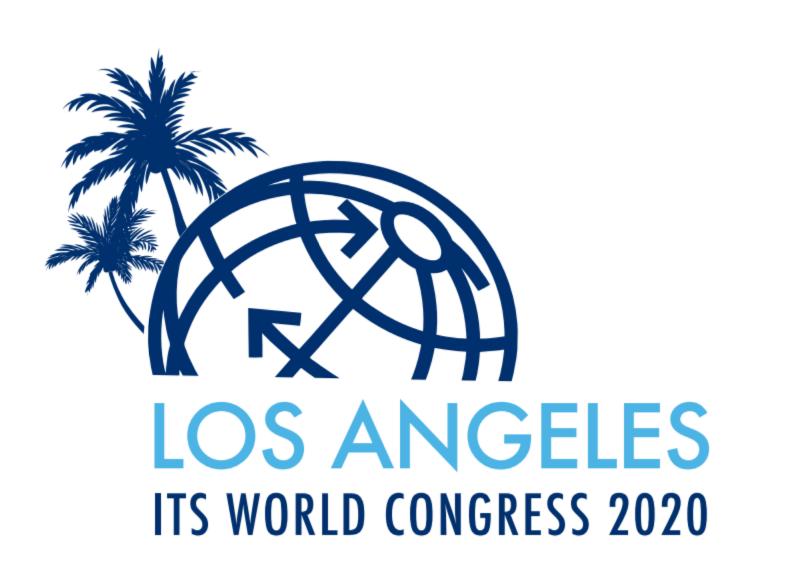 its world congress 2020