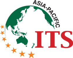 ITS-Asia-Pacific-Logo-Converted.png