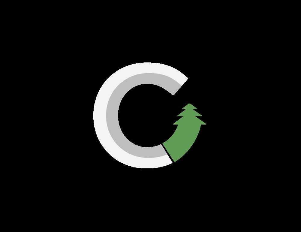CG_CarmichaelGardenGroup_logo_Blk.png