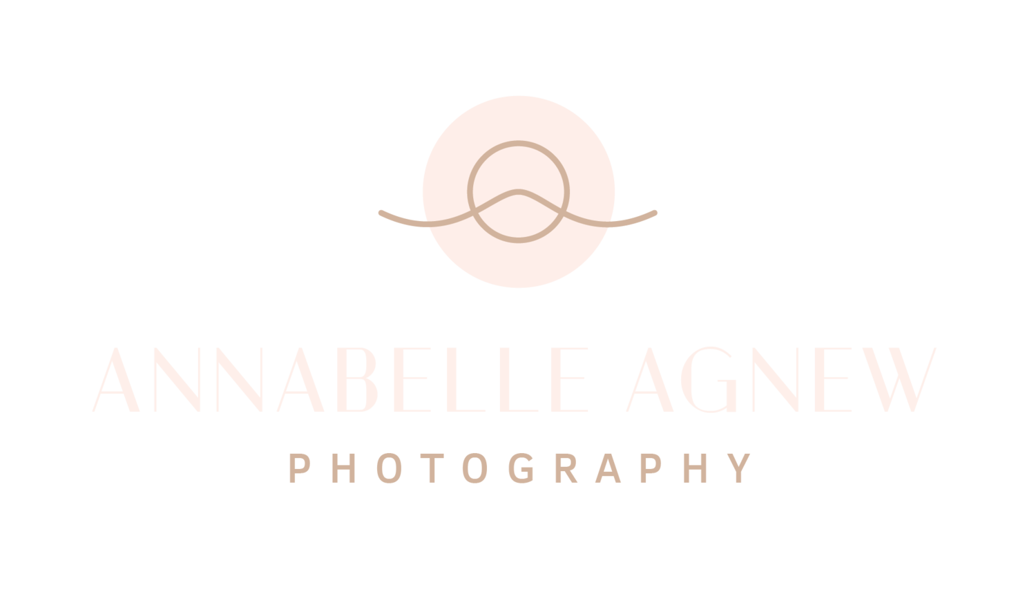 ANNABELLE AGNEW PHOTOGRAPHY