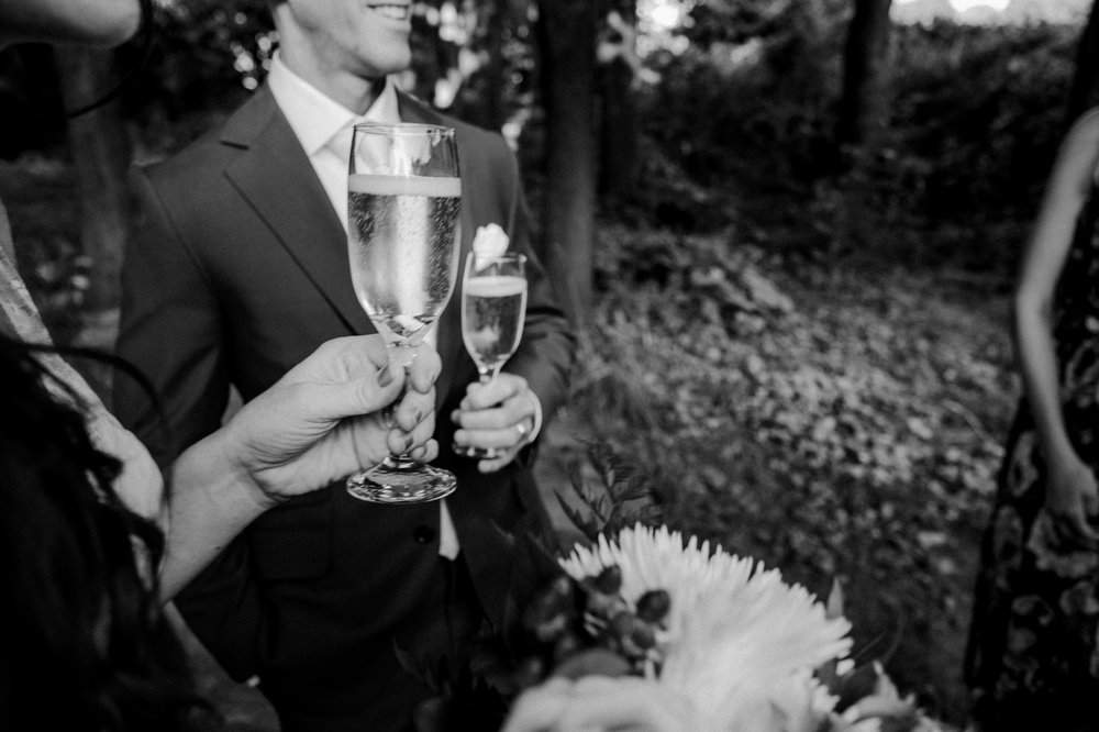 57_JACQUELINE RICHARD WEDDING-795_Events_Weddings_2018_Travel_Engagement_Photography_best_Portraits.jpg