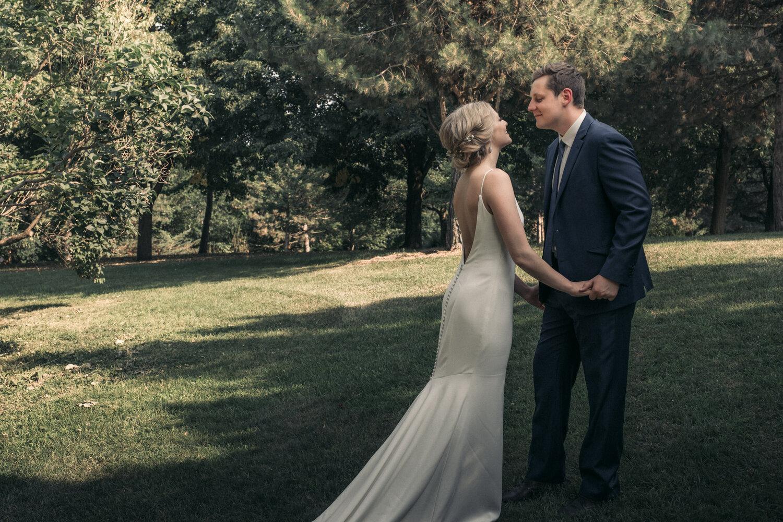La Toundra Summer Wedding Slideshow Annabelle Agnew Photography