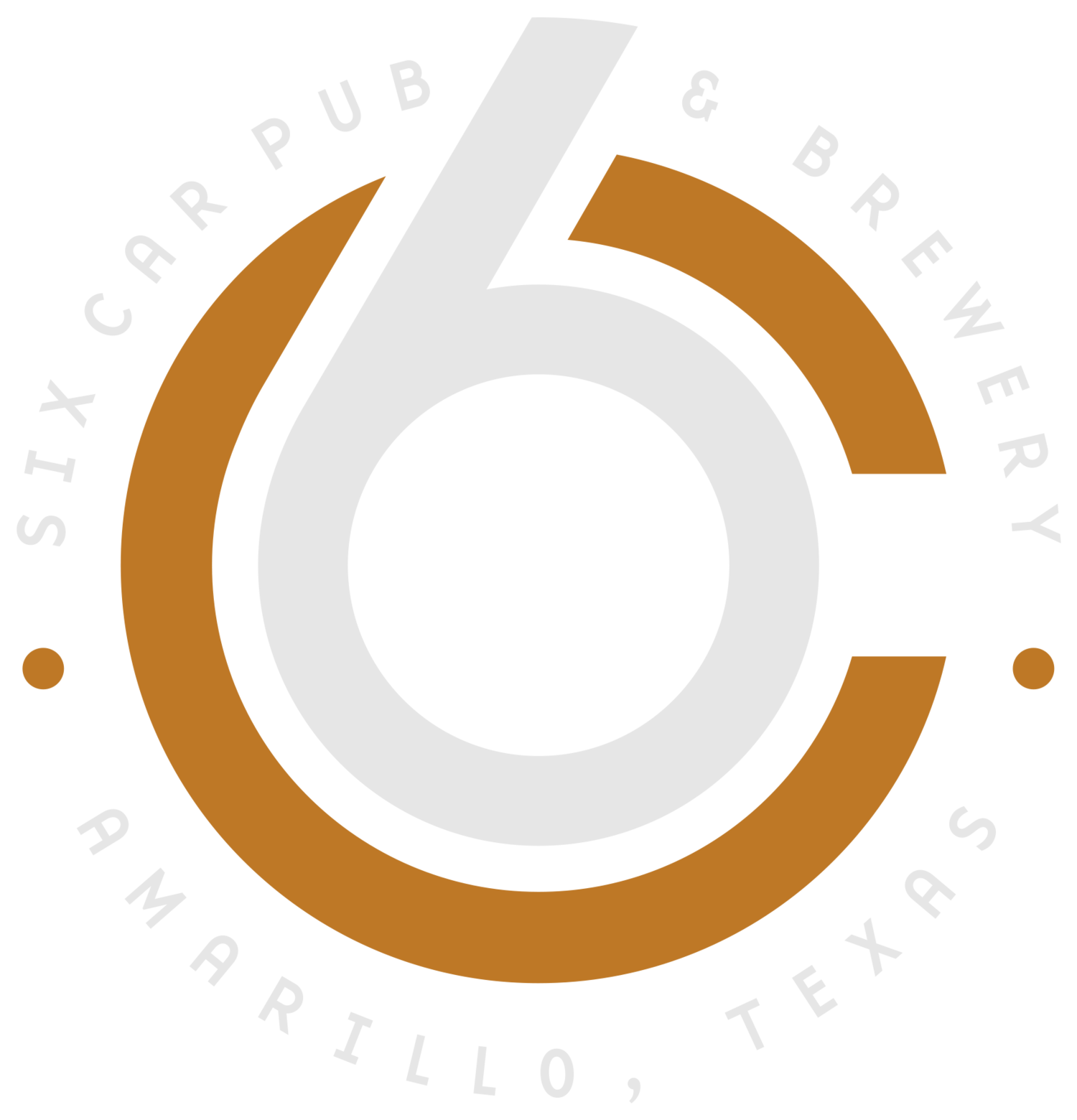 Six Car Pub & Brewery