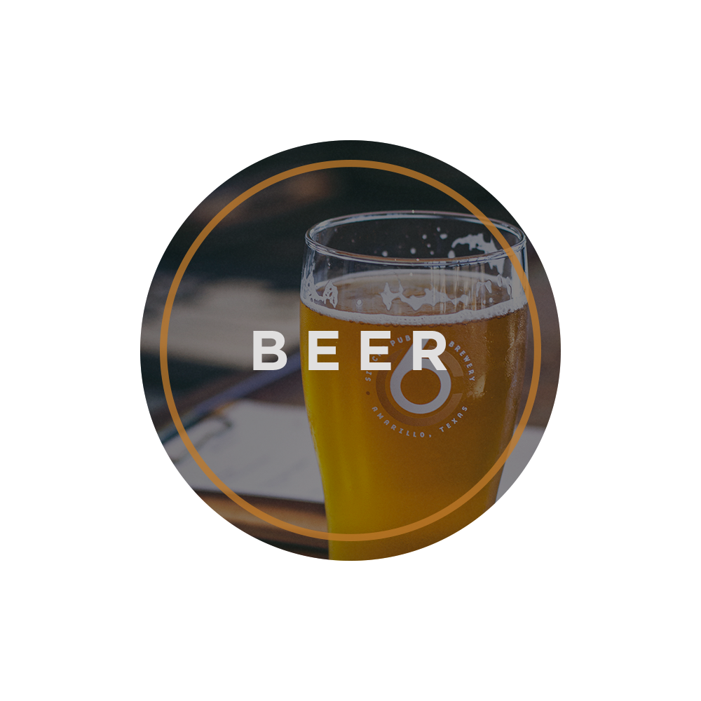 Beer-2.png