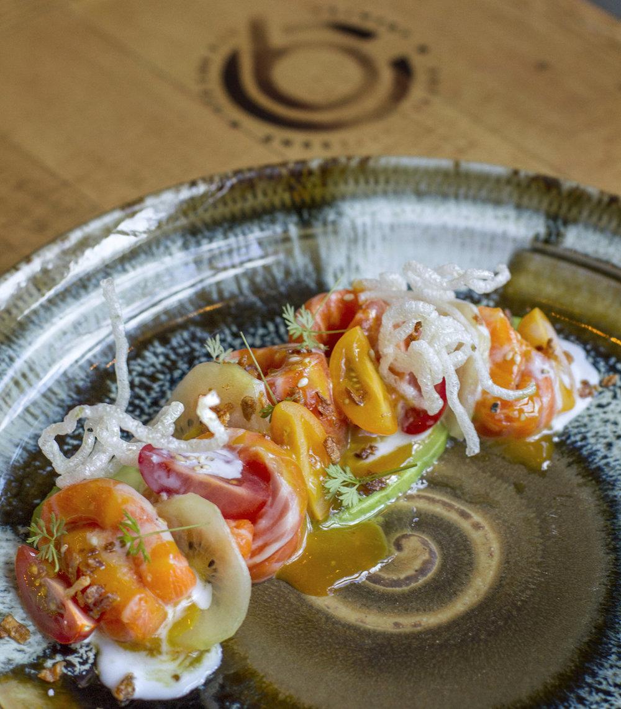 Amarillo Texas Sushi.jpg