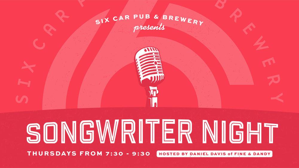 SongwriterNight-Event-new@150x-100.jpg
