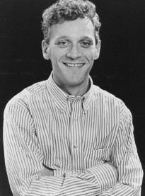 howard_ashman_1799-242x300.jpg
