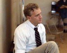 Howard-Ashman-sitting.jpg