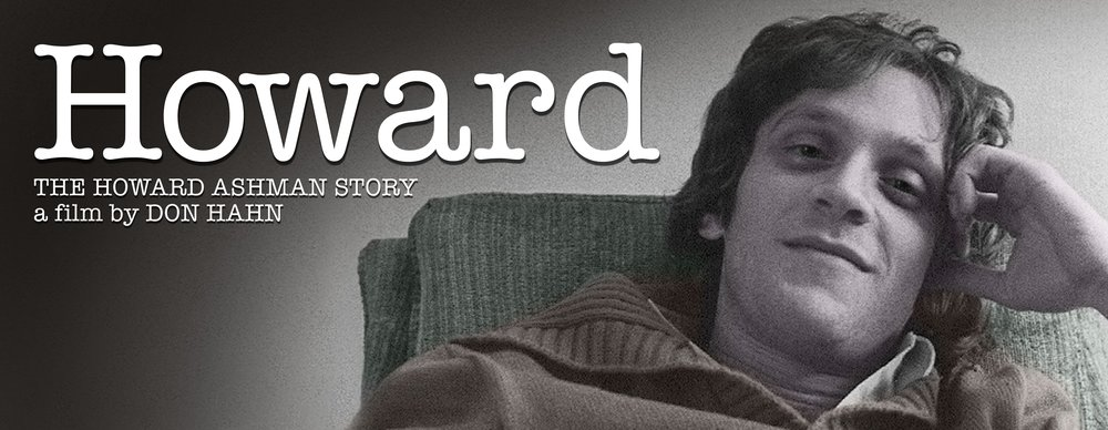 Howard Facebook.jpg
