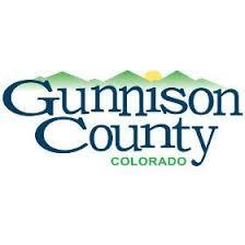 Gunnison County.jpg