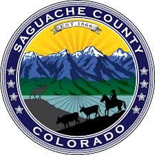 Saguache County Logo.jpg
