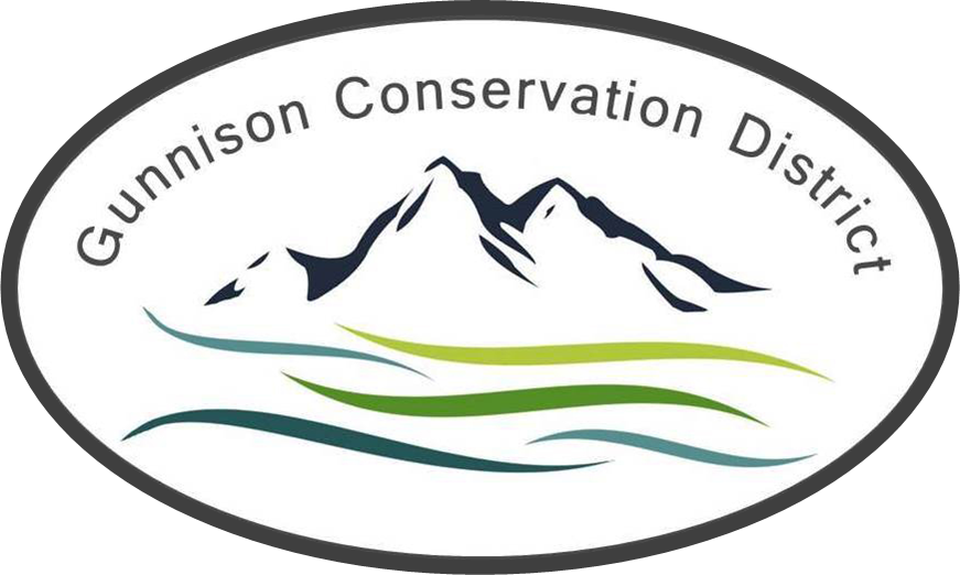 Gunnison Conservation District