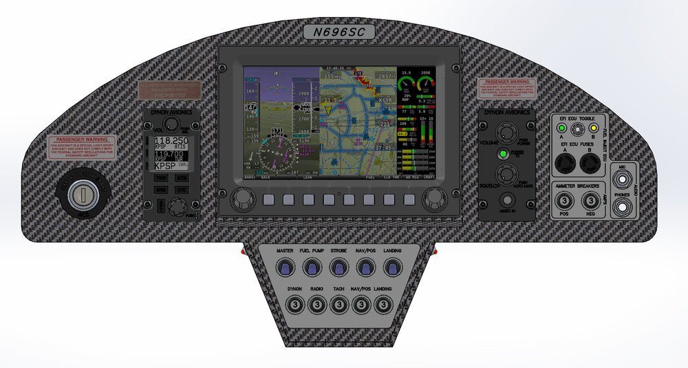 Instrument-Panel1.jpg