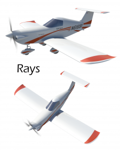Rays-Exterior-Design-241x300.png