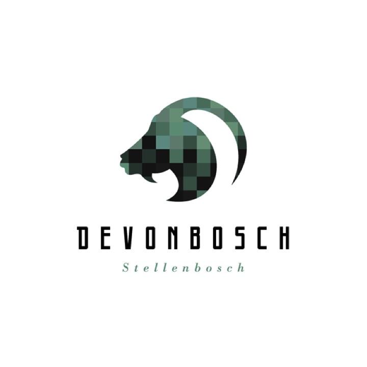 Devonbosch
