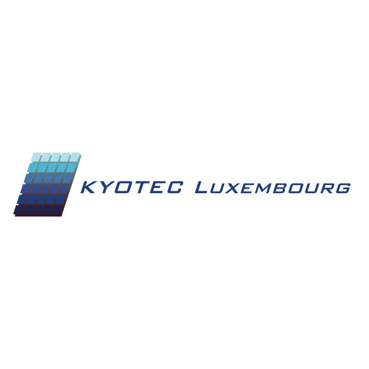 Kyotec Luxembourg
