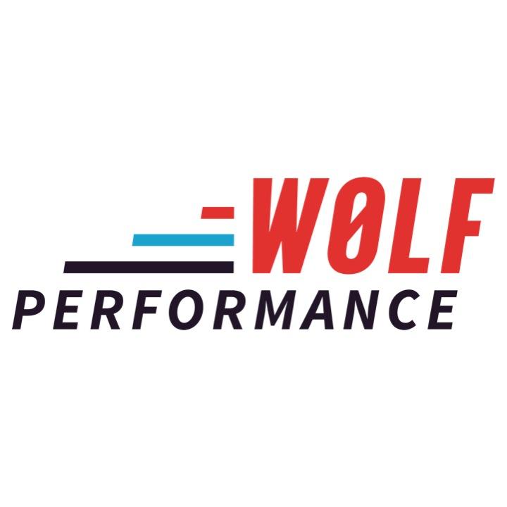 Wolf Performance