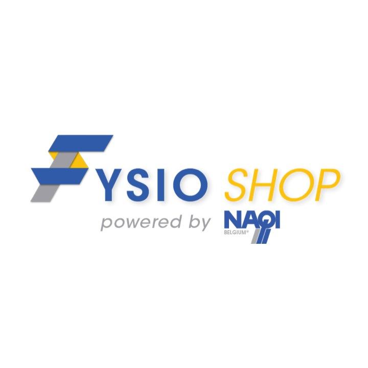 Fysio shop