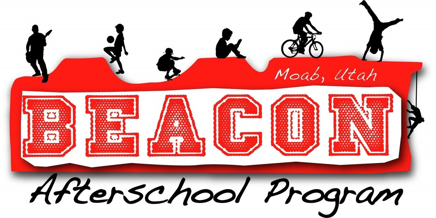 BEACON Afterschool Program