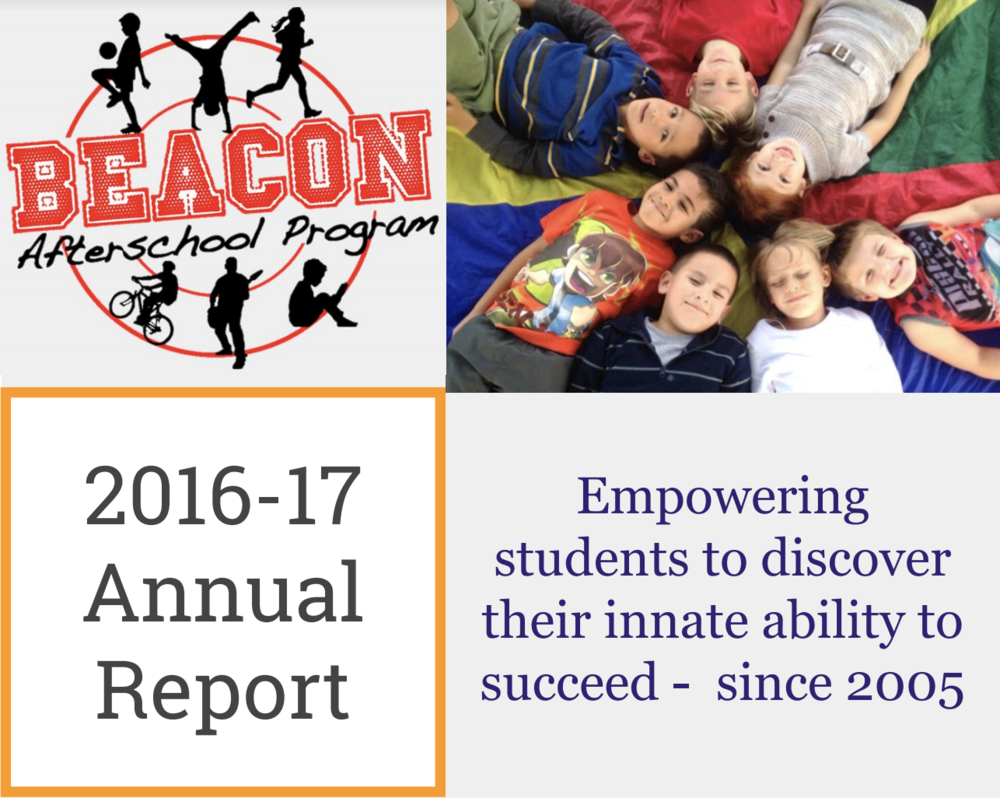 Click to access 2016-2017 Annual Report
